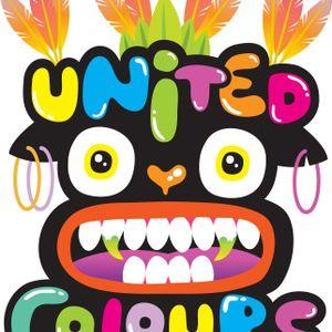 UC ColourCast Ep 1: Zombie Disco Squad