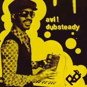 AVL!-Dubsteady 2008