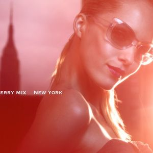 "Goldberry Mix for ""New York""(2013)"
