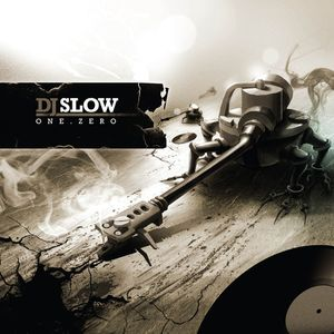 DJ Slow - One.Zero MIX