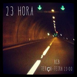 A23 Rádio #41 | 26 de Nov 13