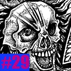 [3LA Radio #29] 遂にアベノマスク到着!!人気が急落する一方の政権が挽回できる唯一の方法を私が教えてあげます。新入荷紹介。