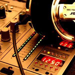 Casablanca - Dj Patryk New Mix(2012 Komerc)