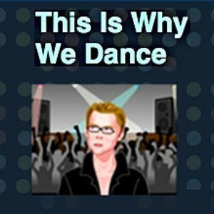 This Is Why We Dance_Show #3