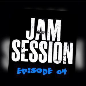 Jam Session: Episode_04