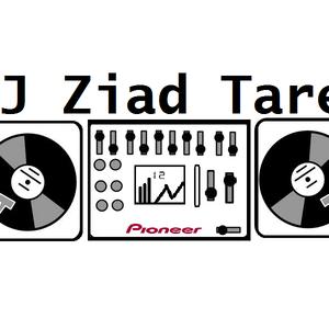 Non Stop Dancing Dj Ziad Tarek ( Radio FJ 2 )