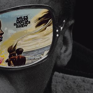 Miles Davis / The Making Of Bitches Brew : phase 1