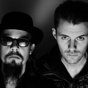 DJ Yentonian: Exclusive Interview with Dead Soul