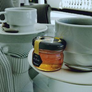 Coffee time mini-set
