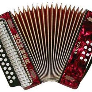 Balkan beats mix (met extra veel trompet, gitaar en accordeon)!
