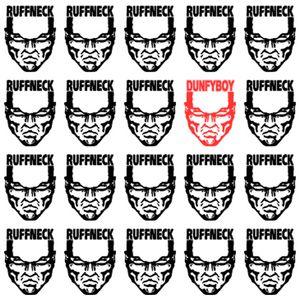 Ruffneck Mix