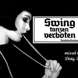 Swingin Jazzy Spring Mix (2011) Part II