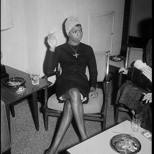 Nina Simone, the unknown/ Part ONE