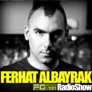 FG 93.7 RadioShow 30.05.15