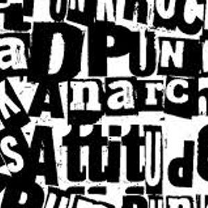 The Vault (Alt & Indie Rock) - 2nd Punktastic & New Wave Special - 04.03.17
