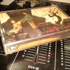 Gary Mac mixtape - Ambimix 2
