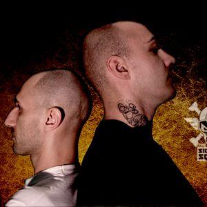 30/05/2012 The Sickest Squad & Noisekick @ THUNDERDOME RADIO