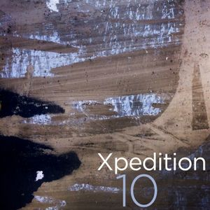 Xpedition Mix 10