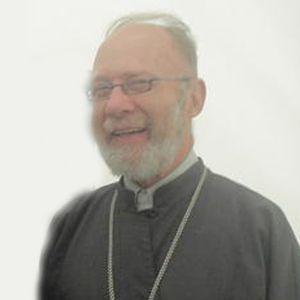 RTBF - être chrétien orthodoxe aujourd'hui