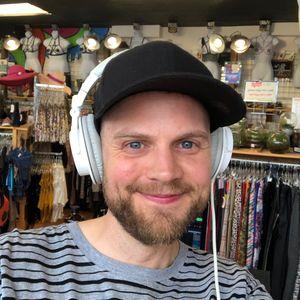 New Wave! (2019 DJ Mix)