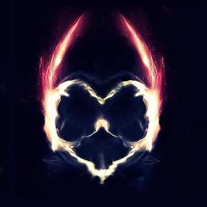 Lindwurm - Massive Heart 005