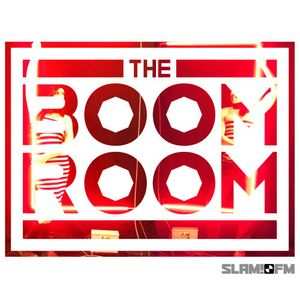 037 - The Boom Room - Faux Couture