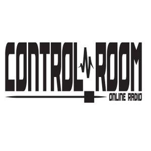 LOGIKAL- CONTROL ROOM 1.23.11 Pt.1