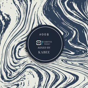 Kilobytes Podcast 008 Mixed By Kabee