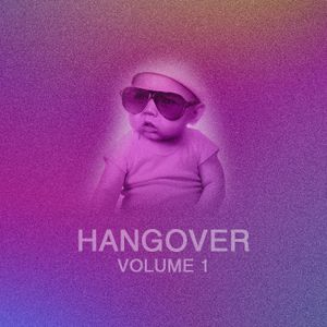 Pinto - Hangover Volume 1 (March 2011)