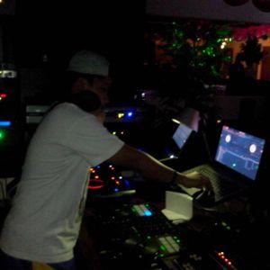 DJ Asis Trap Mix 1