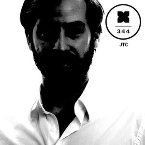 Podcast 344: JTC's EM15 Mix