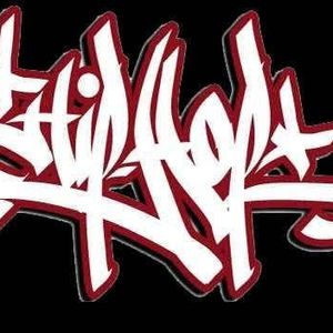 Hip Hop and Stuff