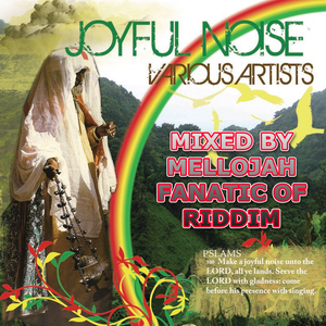 Flying High Riddim (2008) Mixed By MELLOJAH FANATIC OF RIDDIM