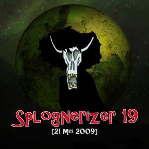 Splognerizer 19