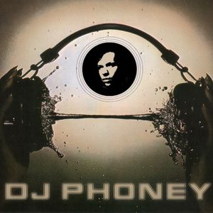 > tracksBitsAndPieces < (DJ Phoney's own productions & collaborations plus 1 mashup and 1 remix)