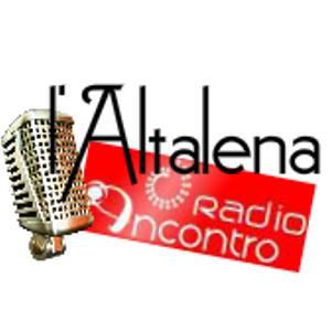 L'ALTALENA,settimanale di informazione psicologica - L'O.P.G. di Montelupo (FI) verso la chiusura