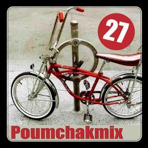 Poumchakmix#27