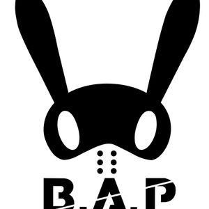B.A.P NonSTOP MIX mixd by DJ WAKA