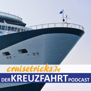 Flusskreuzfahrten und der Wiederaufstieg von Nicko Cruises