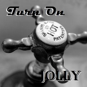 JOLLY - Turn On (House / Tech-House Set)