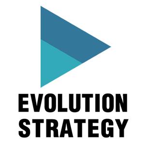 Dica de Gestão Inteligente - Tema: Gestão de Engenharia - Ítalo Ruann - Evolution Strategy