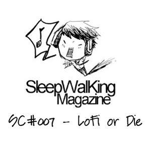 Sleepcast07
