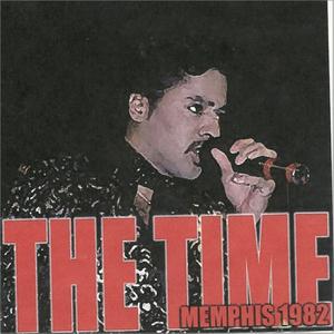 1982-12-15 Memphis