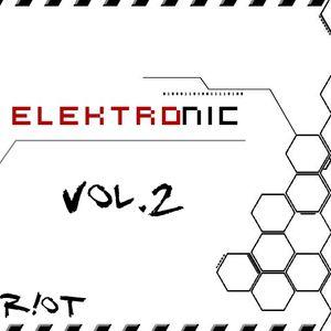 ELEKTRONIC Vol.2