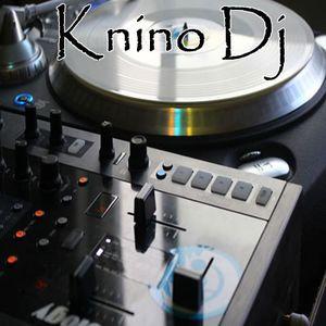KninoDj - Set 528