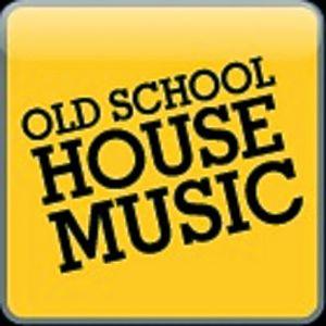 88' - 92' House Mix