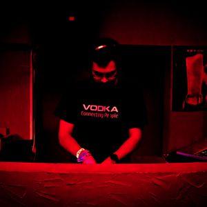 Black Friday @Yes Pub 2014.11.28.