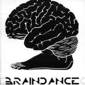 FOREVER BRAINDANCE III - THE 2H.O.D.