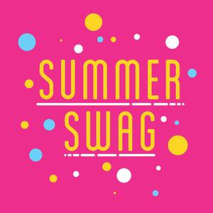 Summer Swag - Kindness - Pastor CJ