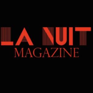 La Nuit Magazine Podcast [#014] - ARDAN BEL [Manakacha]